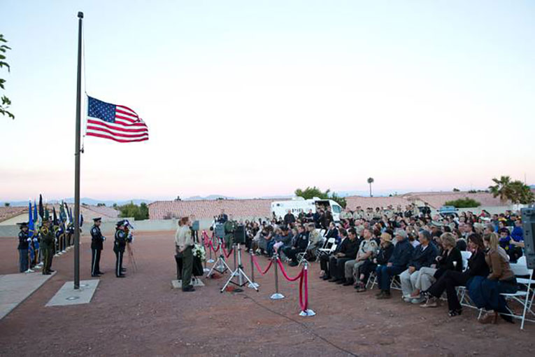 remember-names-fallen-officers-honored-annual-police-ceremony-11