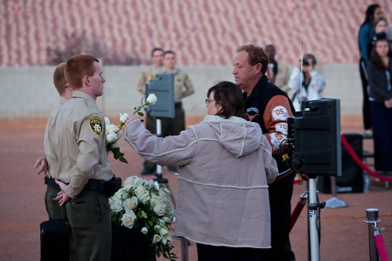 remember-names-fallen-officers-honored-annual-police-ceremony-17