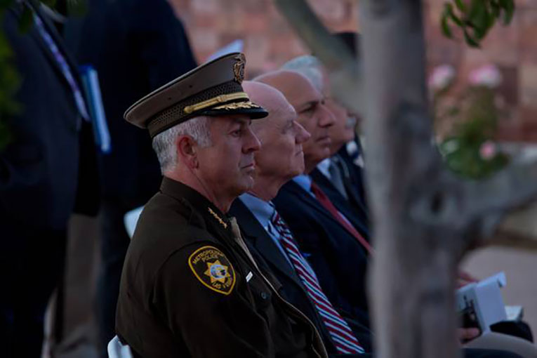 remember-names-fallen-officers-honored-annual-police-ceremony-18