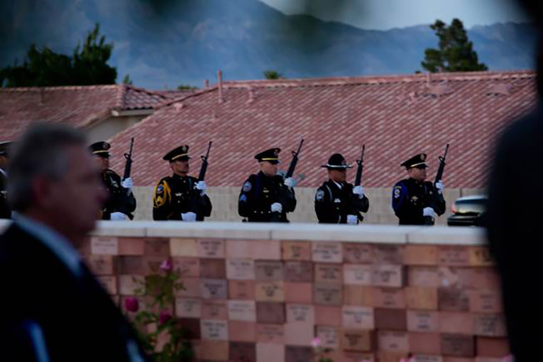 remember-names-fallen-officers-honored-annual-police-ceremony-22