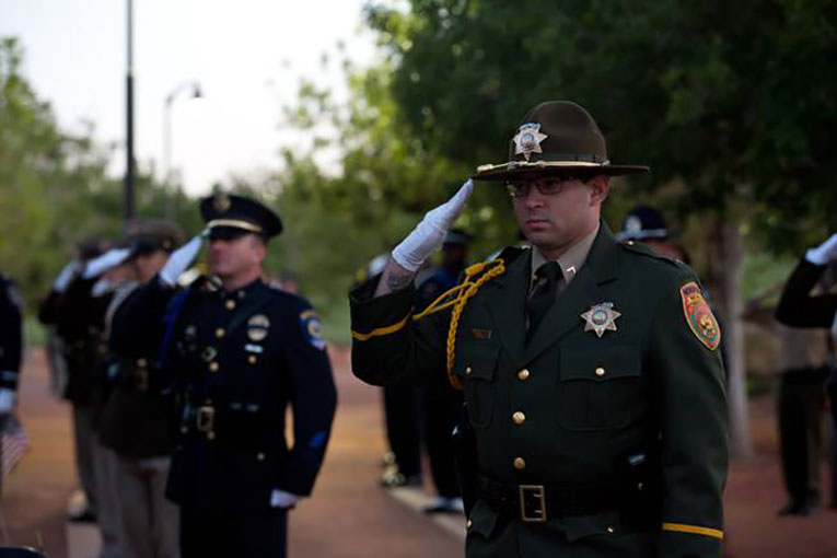 remember-names-fallen-officers-honored-annual-police-ceremony-23