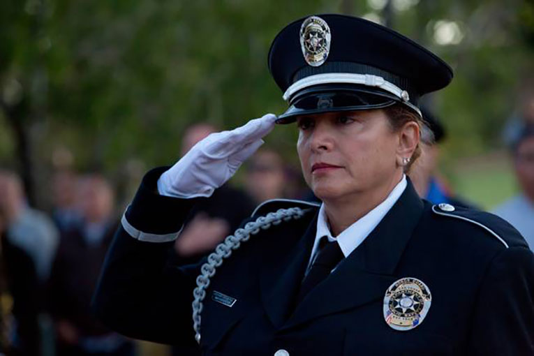 remember-names-fallen-officers-honored-annual-police-ceremony-24