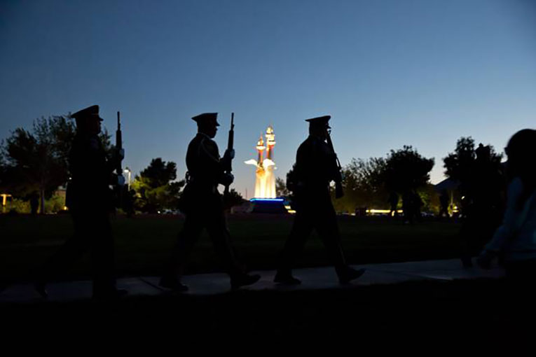 remember-names-fallen-officers-honored-annual-police-ceremony-26