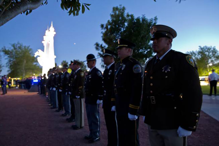 remember-names-fallen-officers-honored-annual-police-ceremony-28