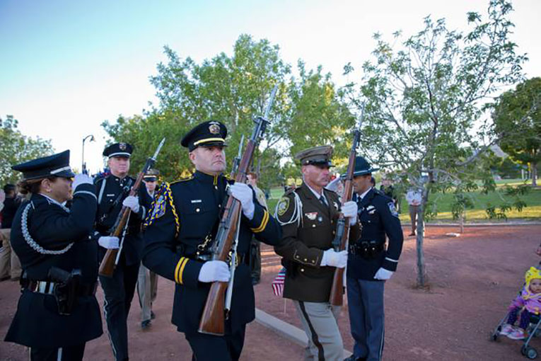 remember-names-fallen-officers-honored-annual-police-ceremony-3