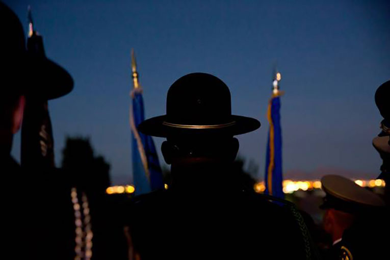 remember-names-fallen-officers-honored-annual-police-ceremony-30