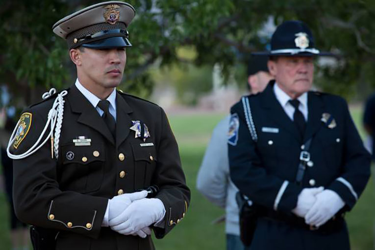 remember-names-fallen-officers-honored-annual-police-ceremony-6