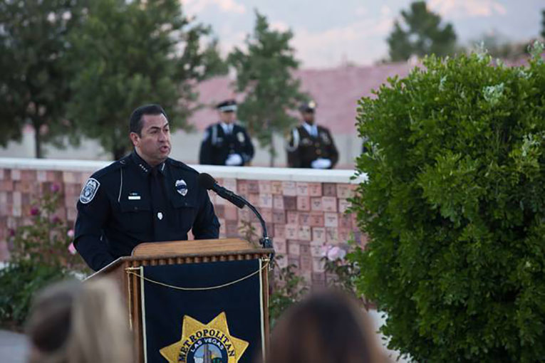 remember-names-fallen-officers-honored-annual-police-ceremony-7