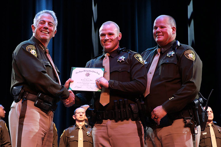 congratulations-men-women-welcome-lvmpd-lvppa-10