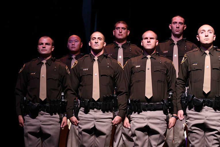 congratulations-men-women-welcome-lvmpd-lvppa-3