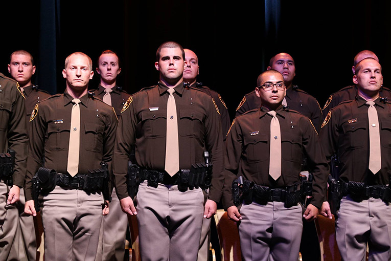 congratulations-men-women-welcome-lvmpd-lvppa-4