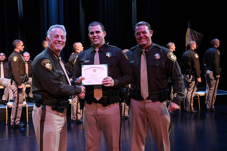 congratulations-men-women-welcome-lvmpd-lvppa-7