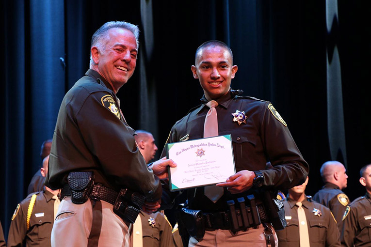 congratulations-men-women-welcome-lvmpd-lvppa-9