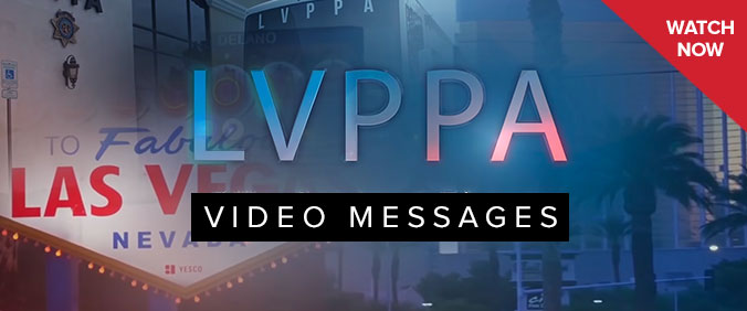 LVPPA Video Messages