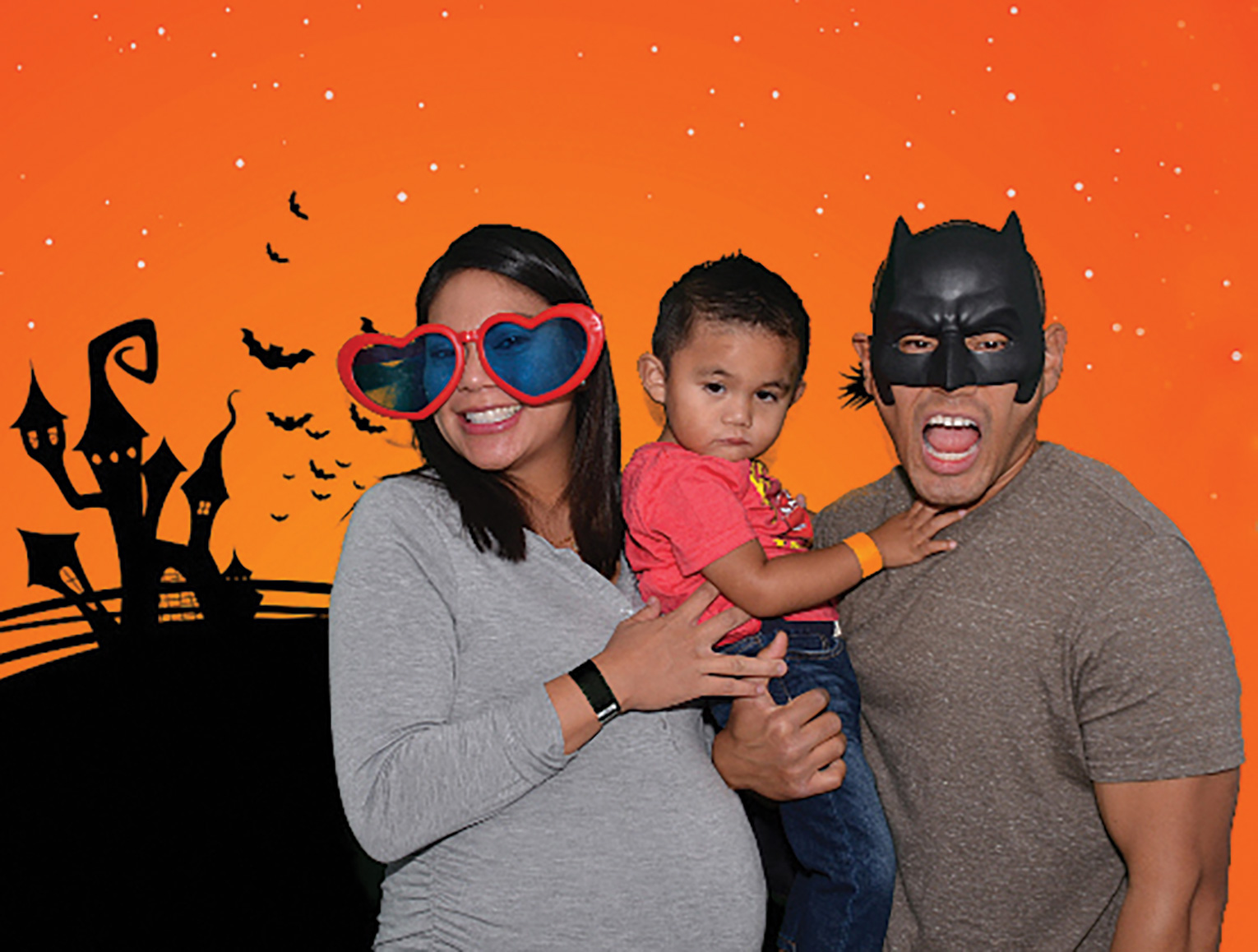trunk-or-treat-2018-1