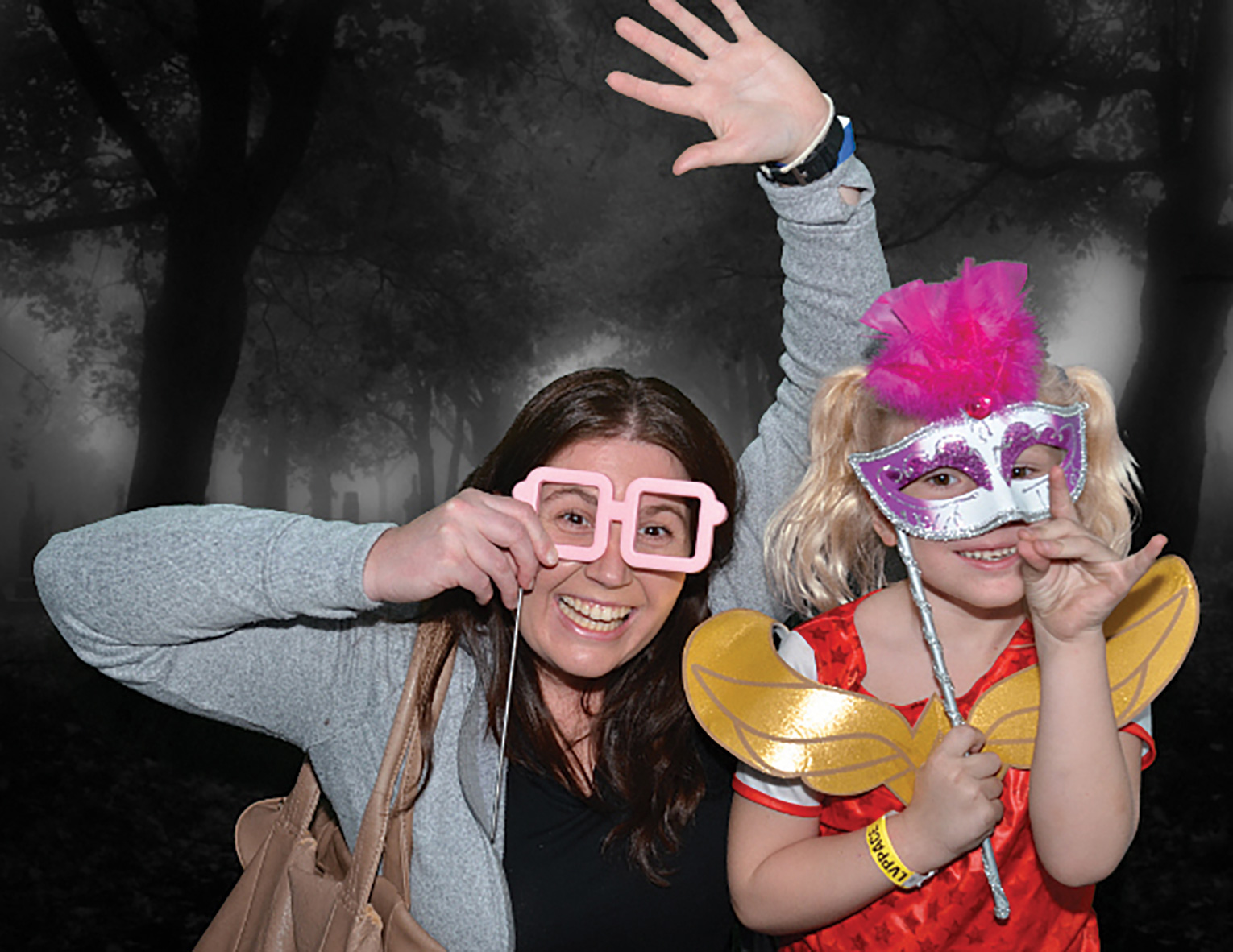 trunk-or-treat-2018-11