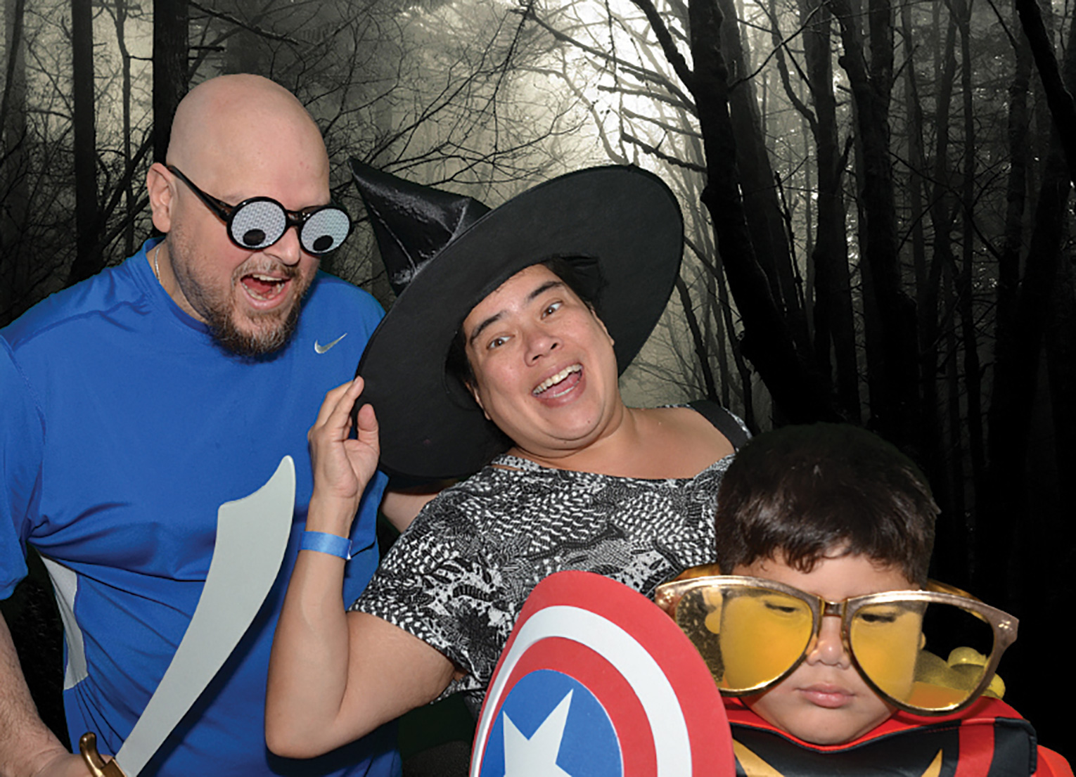 trunk-or-treat-2018-16