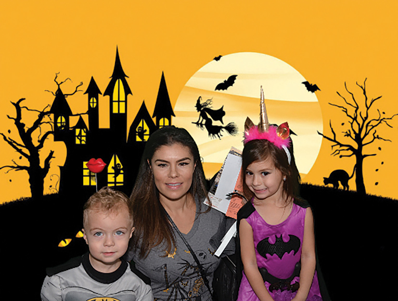 trunk-or-treat-2018-17