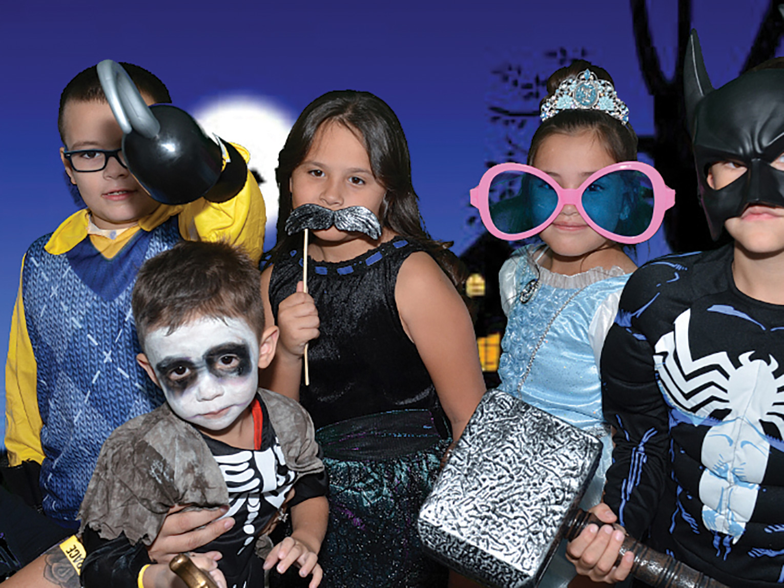 trunk-or-treat-2018-18