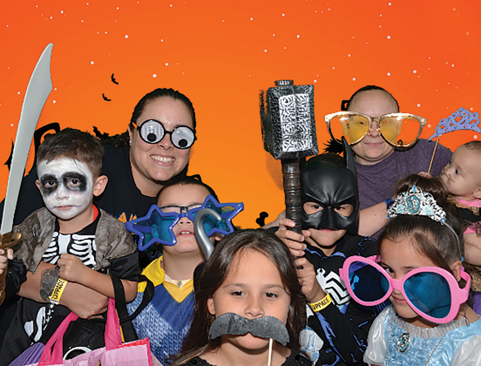 trunk-or-treat-2018-19