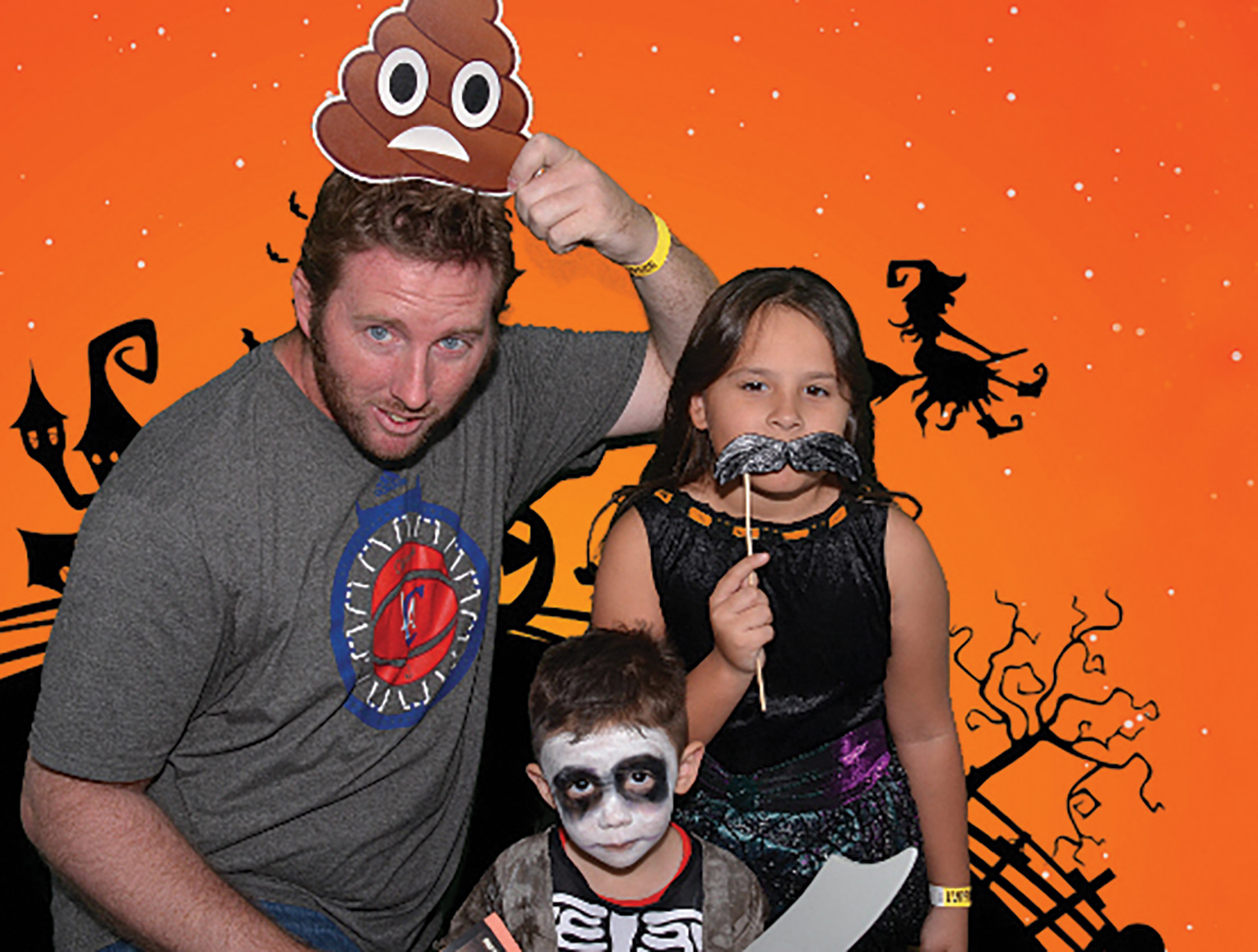 trunk-or-treat-2018-20