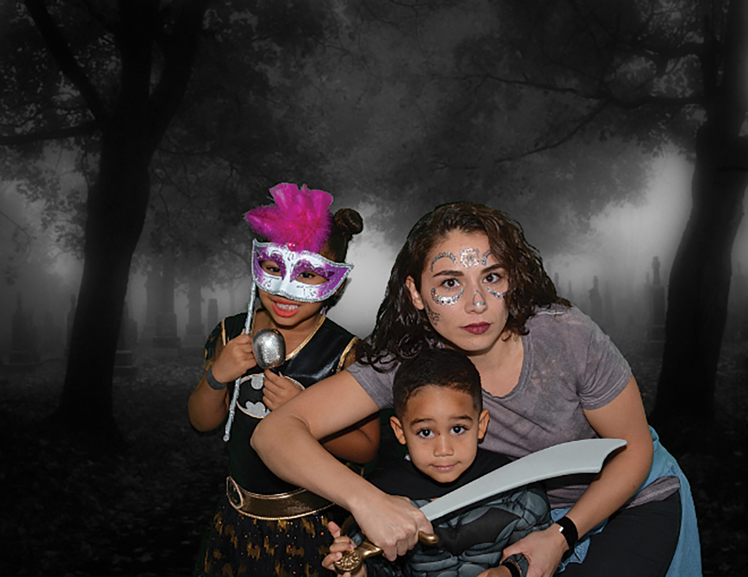 trunk-or-treat-2018-21