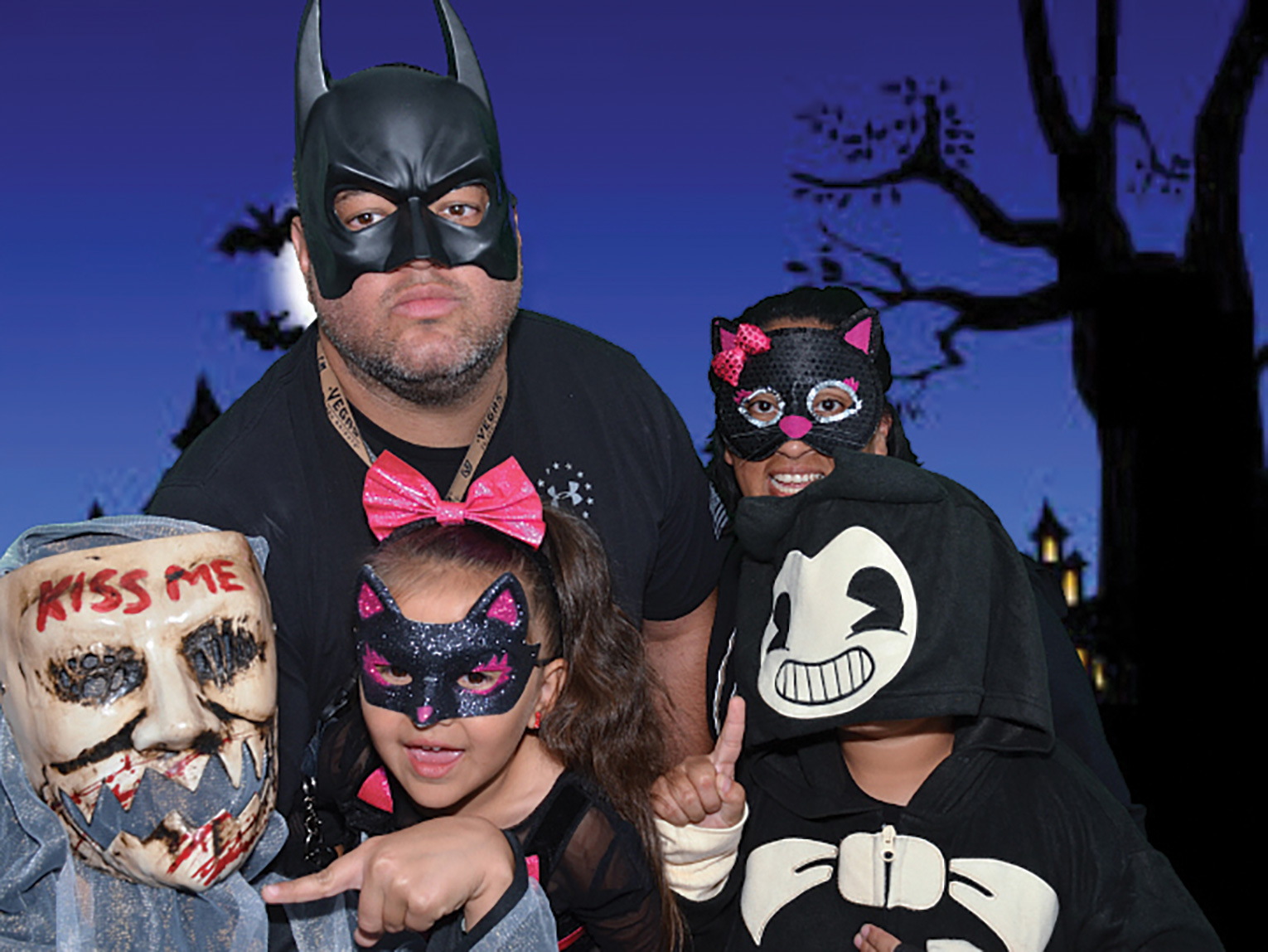trunk-or-treat-2018-22