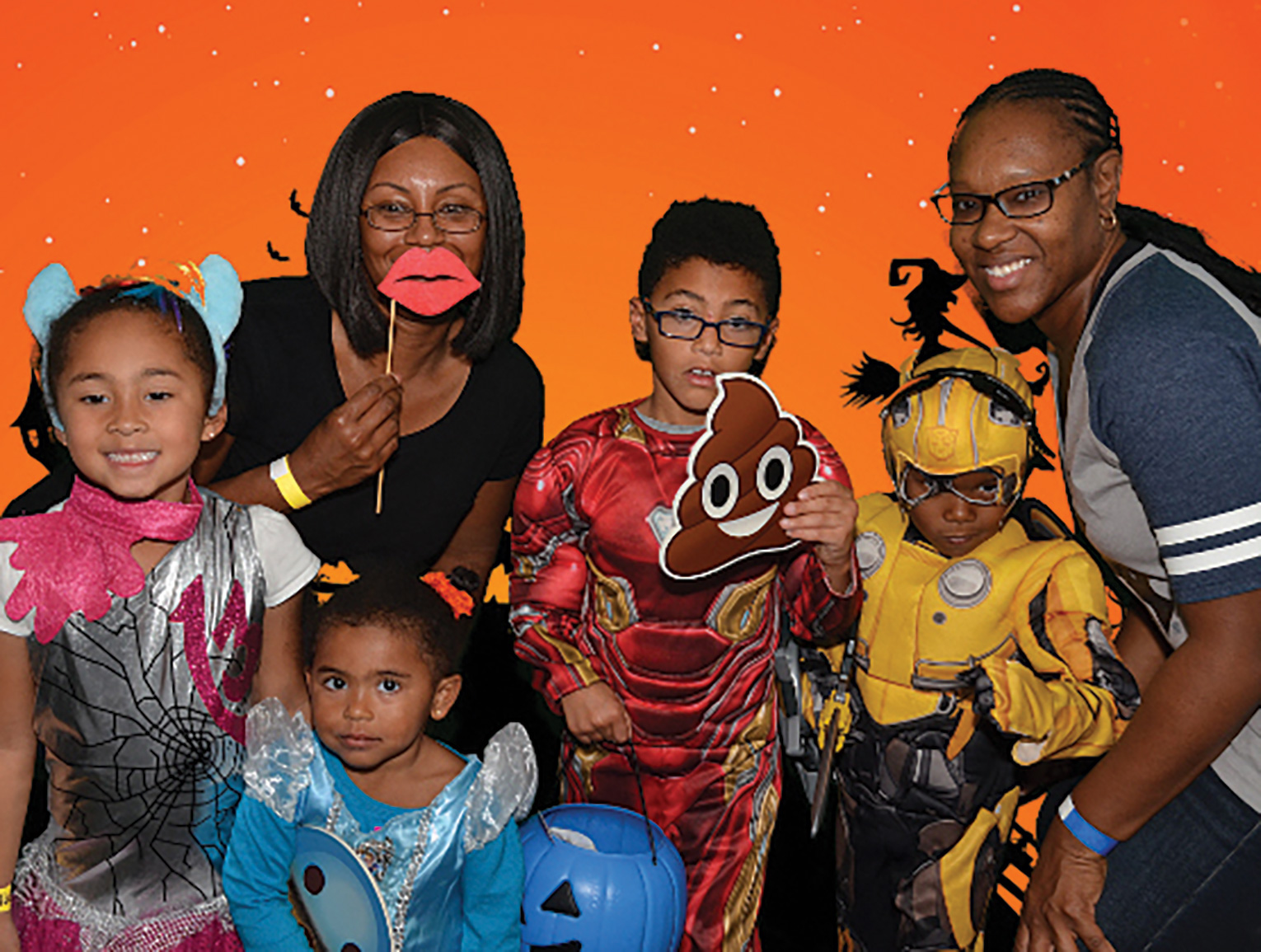 trunk-or-treat-2018-3