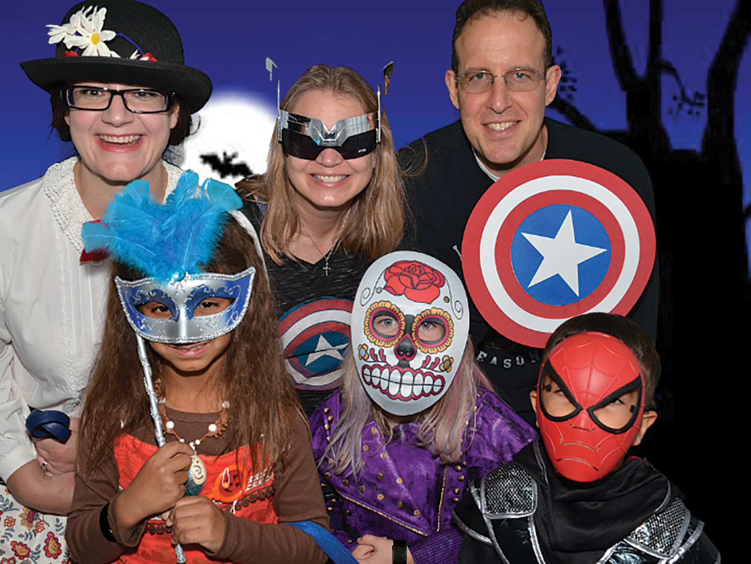 trunk-or-treat-2018-8