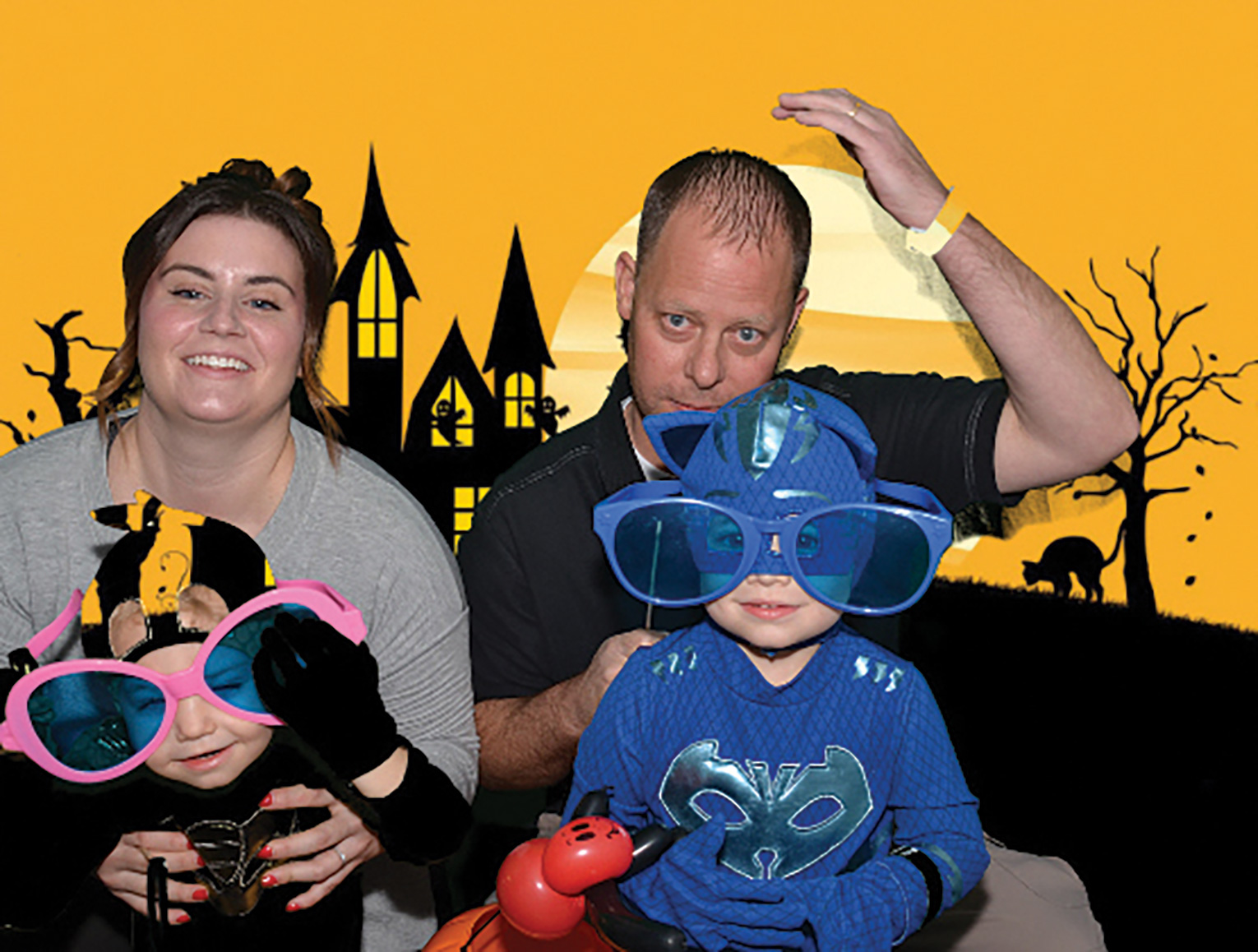 trunk-or-treat-2018-9