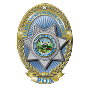 Clark County School District Police Officers Association