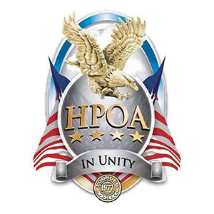 Henderson Police Officers Association