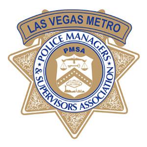 Las Vegas Police Managers & Supervisors Association