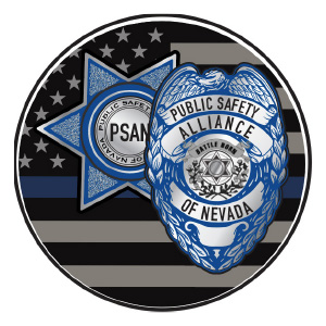 Public Safety Alliance of Nevada