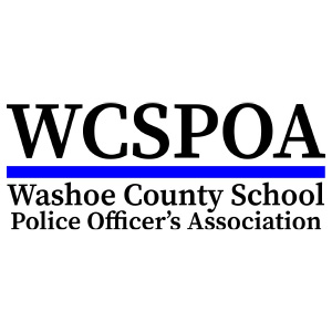Washoe County School Police Officer's Association