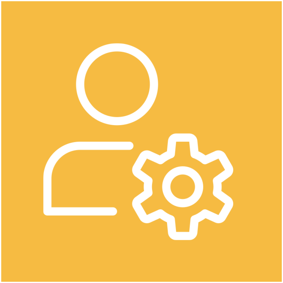 Create your EBT UMR online account